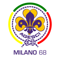 AGESCI Milano 68
